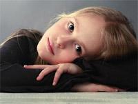 Почему дети лгут, Статьи на ИвановоМама - портал для родителей